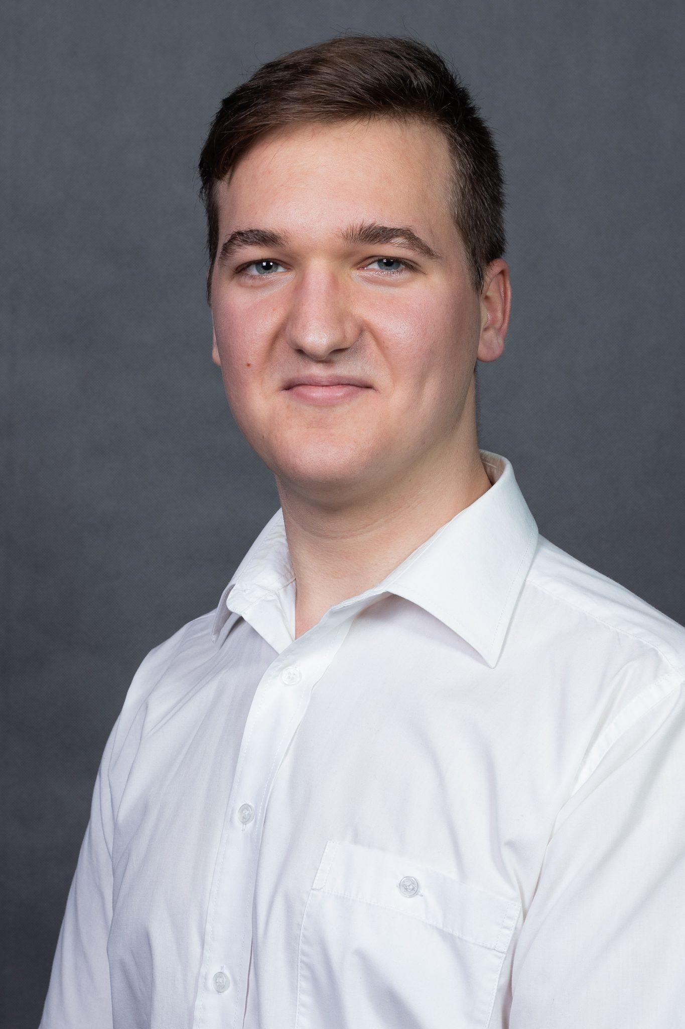Kránitz Péter