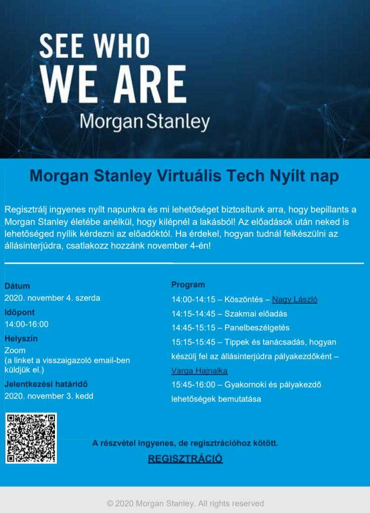 morganstanley